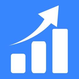 外汇投资专家-贵金属原油财经资讯