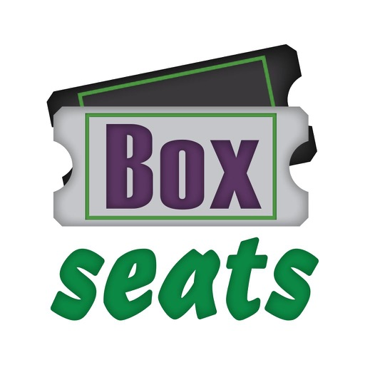 Boxseats Sports Pub & Grill