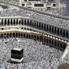 How to Perform Hajj icon