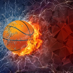 Crazy Basketball Wallpapers HD- Quotes and Art