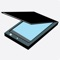 Scanner App will turn your iPhone or iPad into an easy to use document scanner