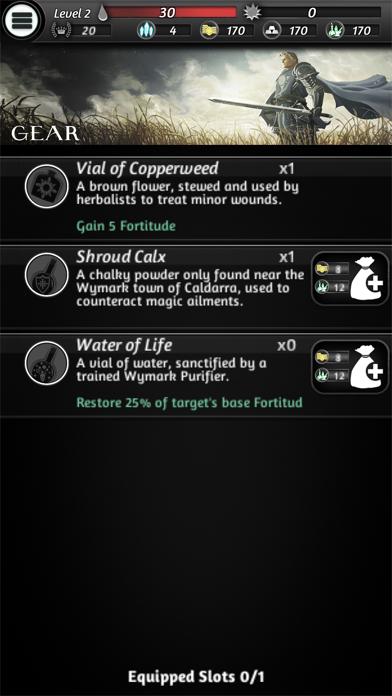 Eon Altar Controller screenshot four