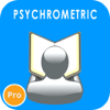 Psychometric Quiz Questions Pro