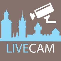 BalticLiveCam