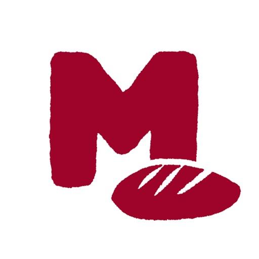 MADOPAN(マドパン)