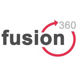Fusion-Lifestyle 360