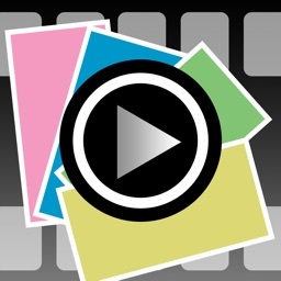 Video Collage Builder Free - Photo, Video & Music!