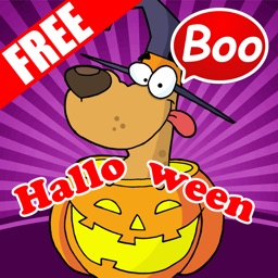 Halloween Party Games and Activities Ideas to Play