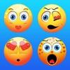 Amoji - Adult Emoji Icon for Naughty Couples Reviews
