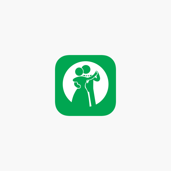 mobil dejtingsajt i Sydafrika