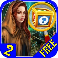 Codes for Free Hidden Objects:Hidden Agendas Mystery 2 Hack