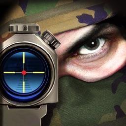 致命狙击2.0