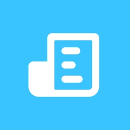 IM News: Share Updates in Sports, Tech, Politics