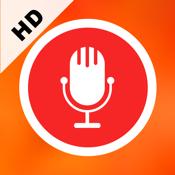 Speech Recogniser Hd app review