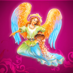 Tarot Angel Readings - Ask angels for help