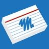 Flashcards for Diagrams - Diagram Flashcard Maker Ranking
