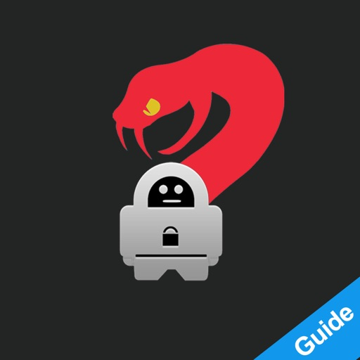 Ultimate Guide For VyprVPN - Free VPN connection by Fawad Ghafoor