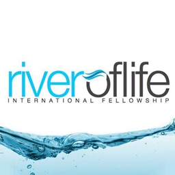 River of Life Guelph