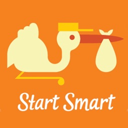Start Smart for Your Baby by Louisiana: Pregnancy