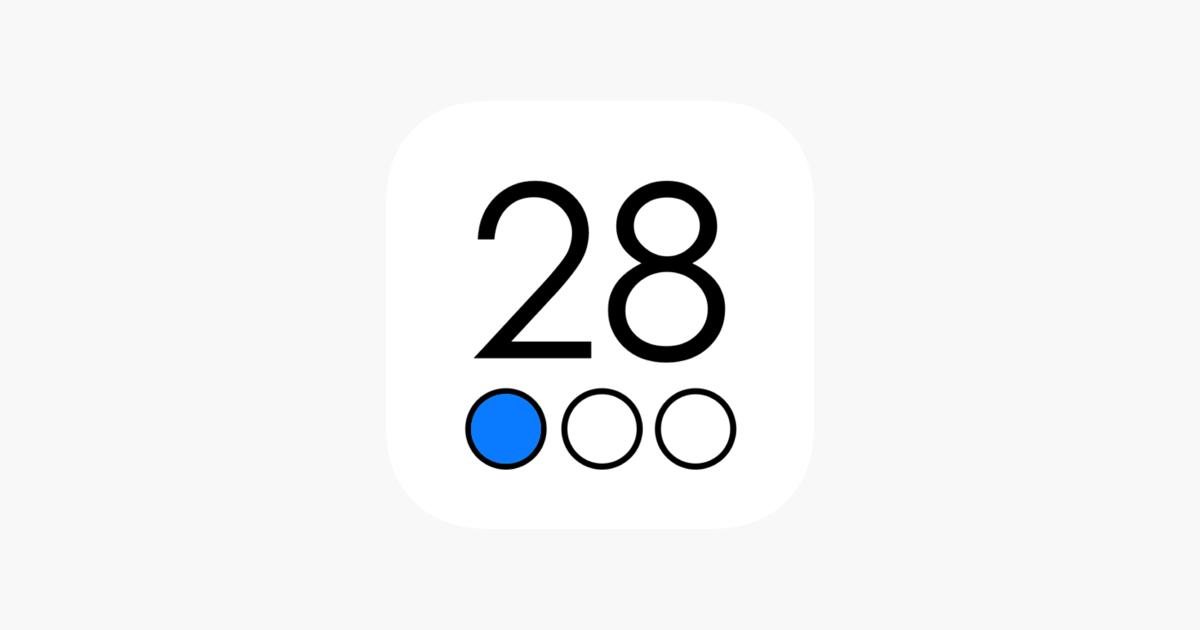 Calendar Converter On The App Store