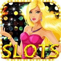 Codes for Vegas City Slot machines adventure game Hack