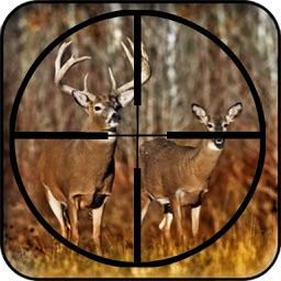 Real Deer Hunting 2017 Hunting Challenge Rampage