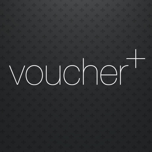 voucher+ The coupon collector