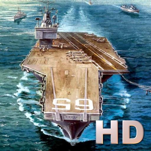 Battleship Specs HD