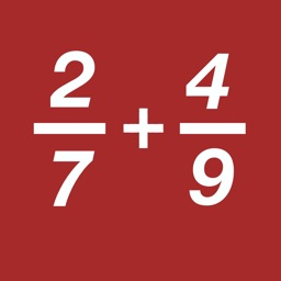 Math Fraction