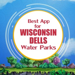 Best App for Wisconsin Dells Water Parks