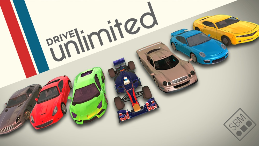 Drive Unlimited Cheat Codes