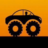 Codes for Dark Car Hill Racer : Monster Truck Pro 4*4 Games Hack