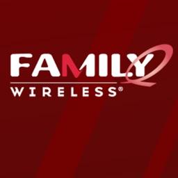 Family Wireless
