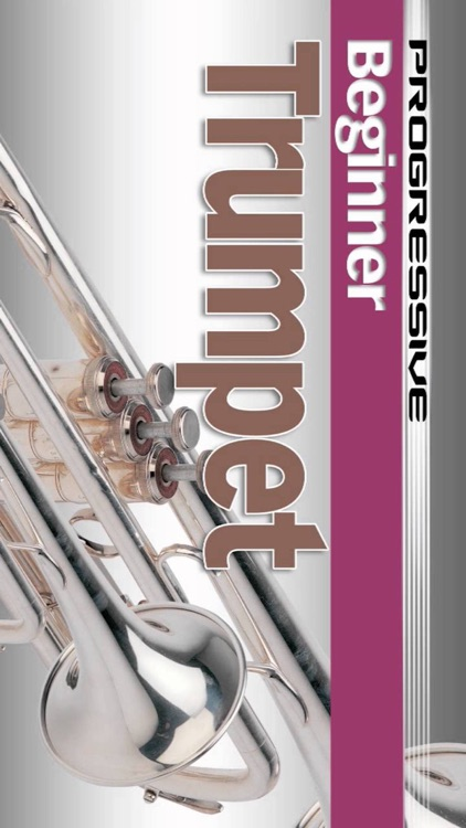 Trumpet Learning - Learn Play Trumpet With Videos screenshot-0