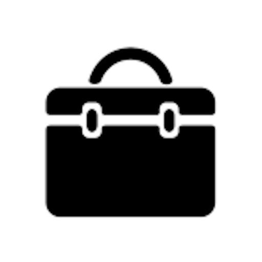 办公大师 - 专业的移动职场效率Office教程助手