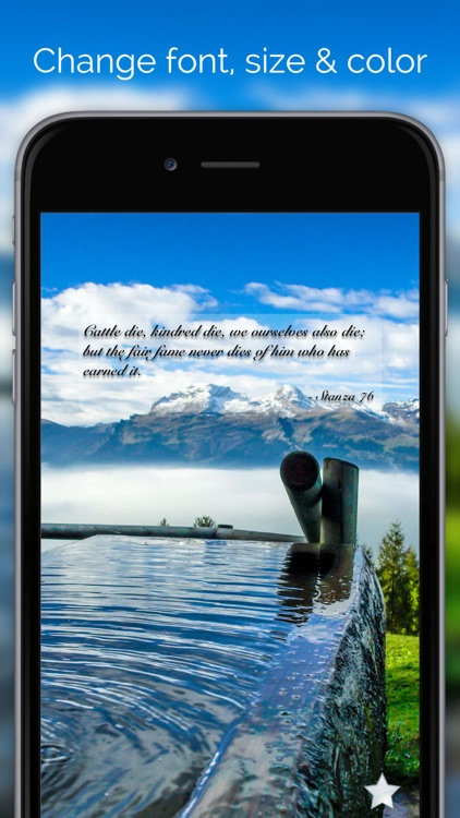 Pocket Havamal - Daily Asatru Meditations of Wisdom from Odin - Thorpe Translation