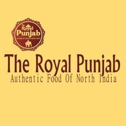 The Royal Punjab