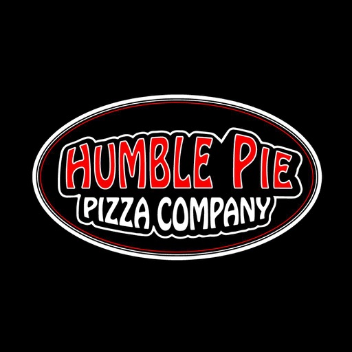 Humble Pie Pizza Co.