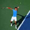 S.MARSAULT - Evolution Tennis artwork
