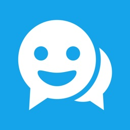 Private Texting by Anonymous Free Burner Phone App