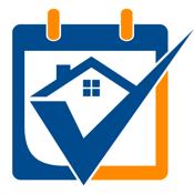 HomeKeepr icon
