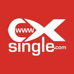 Eine echte christliche Dating-Website