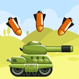 Tank survival