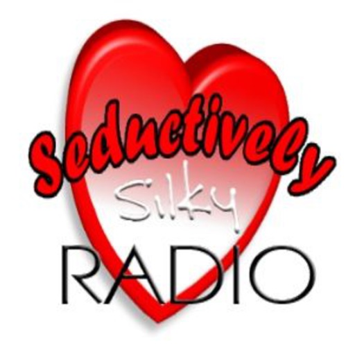 Seductively Silky Radio