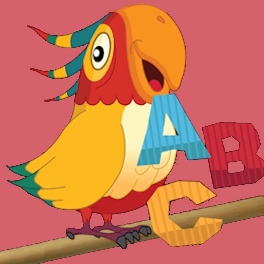 ABC Splash Alphabets Circus:Kids Genius Learning hack