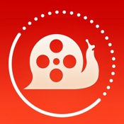 Slow Motion Pro - Slow Motion Video Editor and Cam