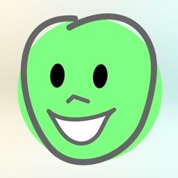 Vegan NRGY for iPad