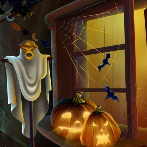 Halloween Decorations Ideas & Wallpapers Catalog