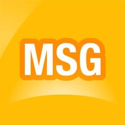 MySweetGestation