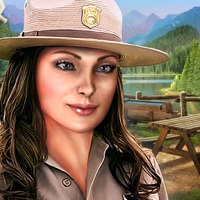 Codes for Vacation Adventures : Park Ranger Hack